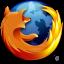 firefox_logo_64x64.png