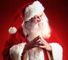 Santa_usairforce.jpg
