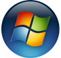 Windows_Vista.png