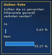 KS_Umfrage.png