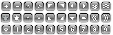 glass_buttons.png