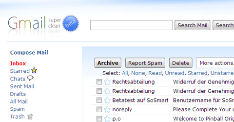 gmail_superclean.png