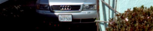 sv_car1.png