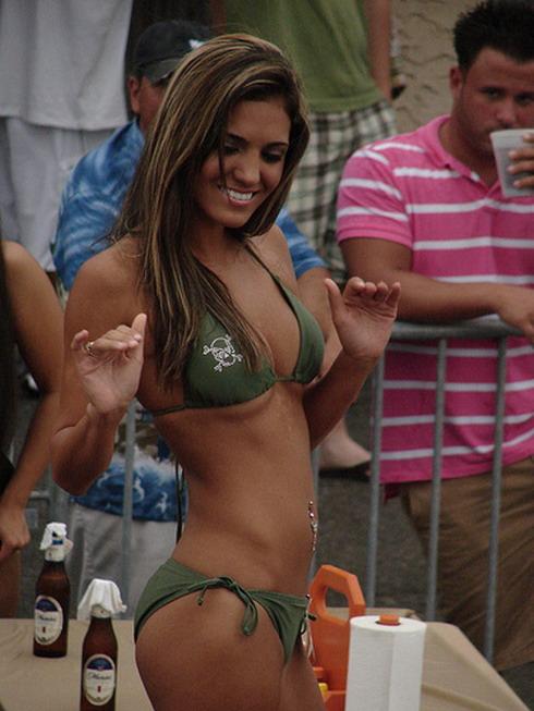bikini.jpg
