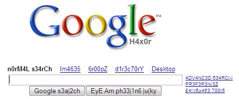 google_1337.PNG