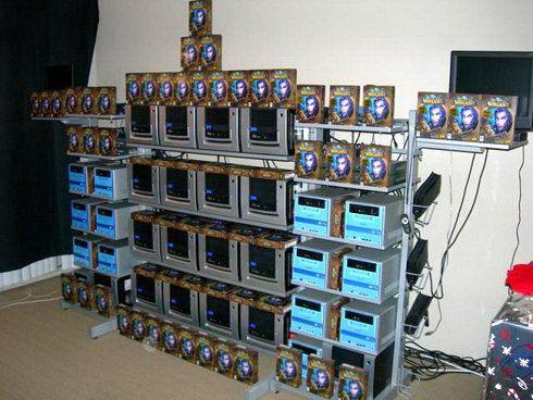 wowboxes1.jpg