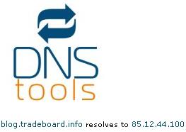tradeboard.png