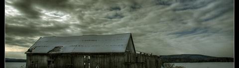HDRI_farm.jpg