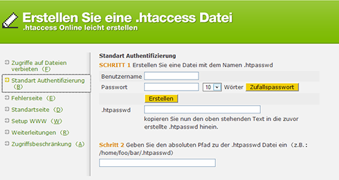 htaccess_editor.png