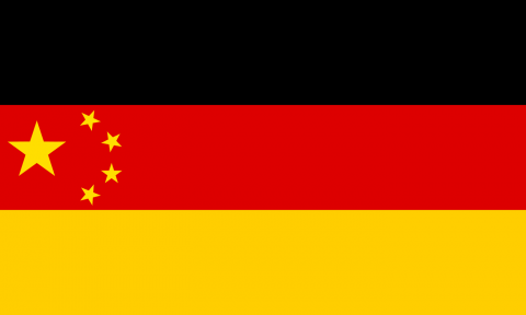 Bundesrepublic_China