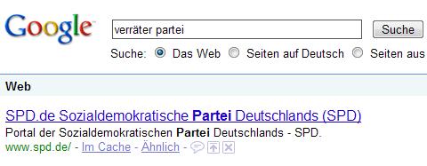 spd_verraeter_partei
