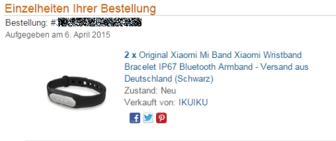 Amazon_xiaomi_mi_band3