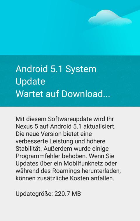 Nexus_Android5.1