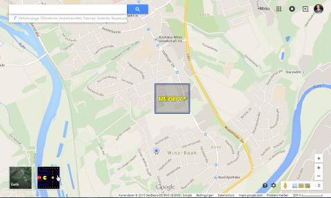 Pacman_GoogleMaps1