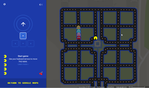 Pacman_GoogleMaps2