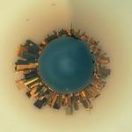 planet_small.jpg